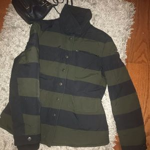 Marc by Marc Jacobs jacket /coat